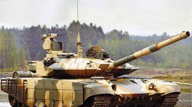 3000辆顶级坦克,偷工减料装甲缩水一半,数万战士全军覆没
