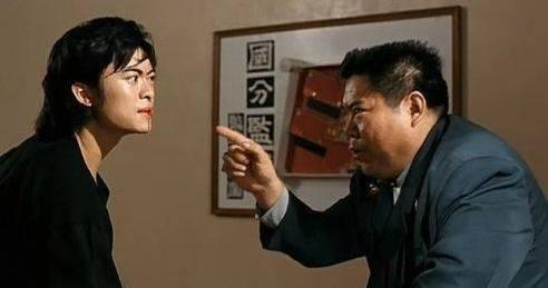 他是李小龙挚友,演了一辈子配角,退休后却把儿子捧成了知名影星图片