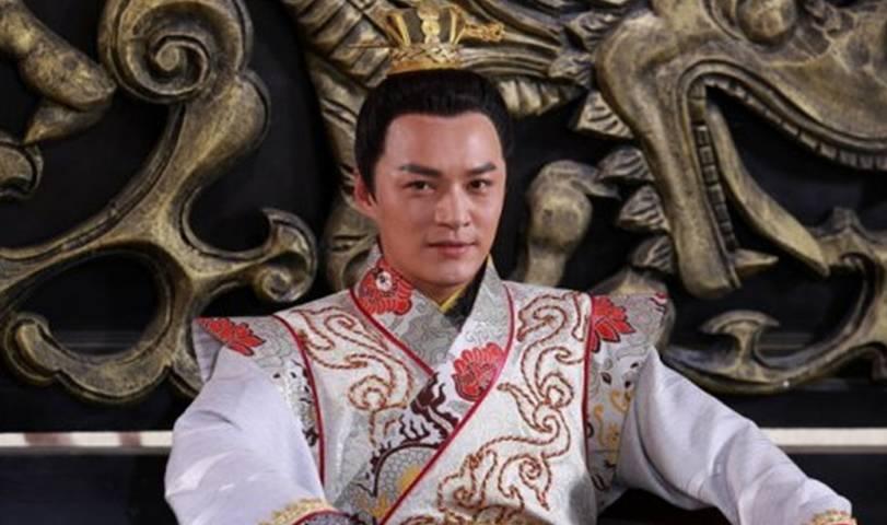 玄武门事变,李世民杀兄弑弟,为何却单单的放过他们两人的妻子?