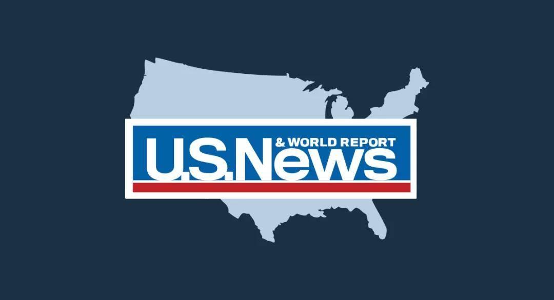 重要通知!U.S.News2022年最新世界大学排名发布!