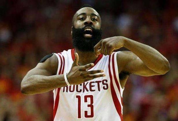 假如本赛季就此结束,那么得分王、篮板王和助攻王分别是谁呢?