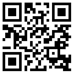 爱奇艺会员免费领 1个月包图网会员-刀鱼资源网 - 技术教程资源整合网_小刀娱乐网分享-第4张图片