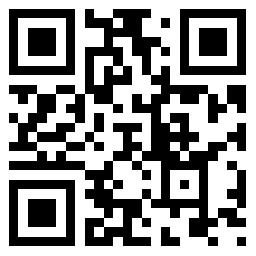 拉钩教育 免费领取5元现金 7天超级VIP体验卡-刀鱼资源网 - 技术教程资源整合网_小刀娱乐网分享-第4张图片