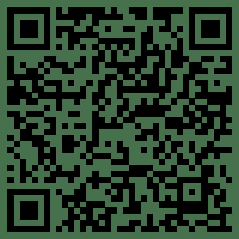 民生银行中秋逢国庆 抽最高10元话费券-刀鱼资源网 - 技术教程资源整合网_小刀娱乐网分享- 第4张图片