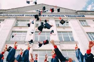北京:组织各校班主任整理好学生物品,并通知家长取回