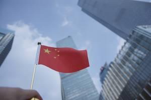對外依存度82.3%!中國鐵礦石尋突破:前5個月產量達40578萬噸