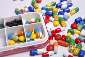 預防糖尿病神經病變,甲鈷胺與維生素B12,可以互相代替嗎?