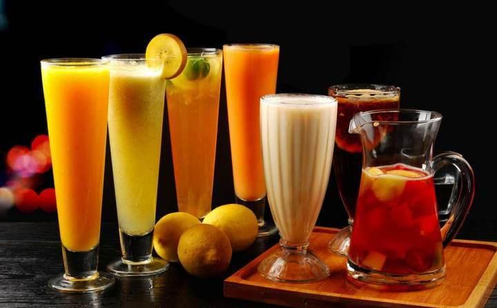 """""""0糖""""和""""0蔗糖""""有啥区别?无糖饮料真的健康吗"""