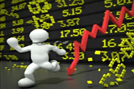 炒股杠杆平台金多多配资优势分享顶点软件净利润下滑15%股票配资可盈