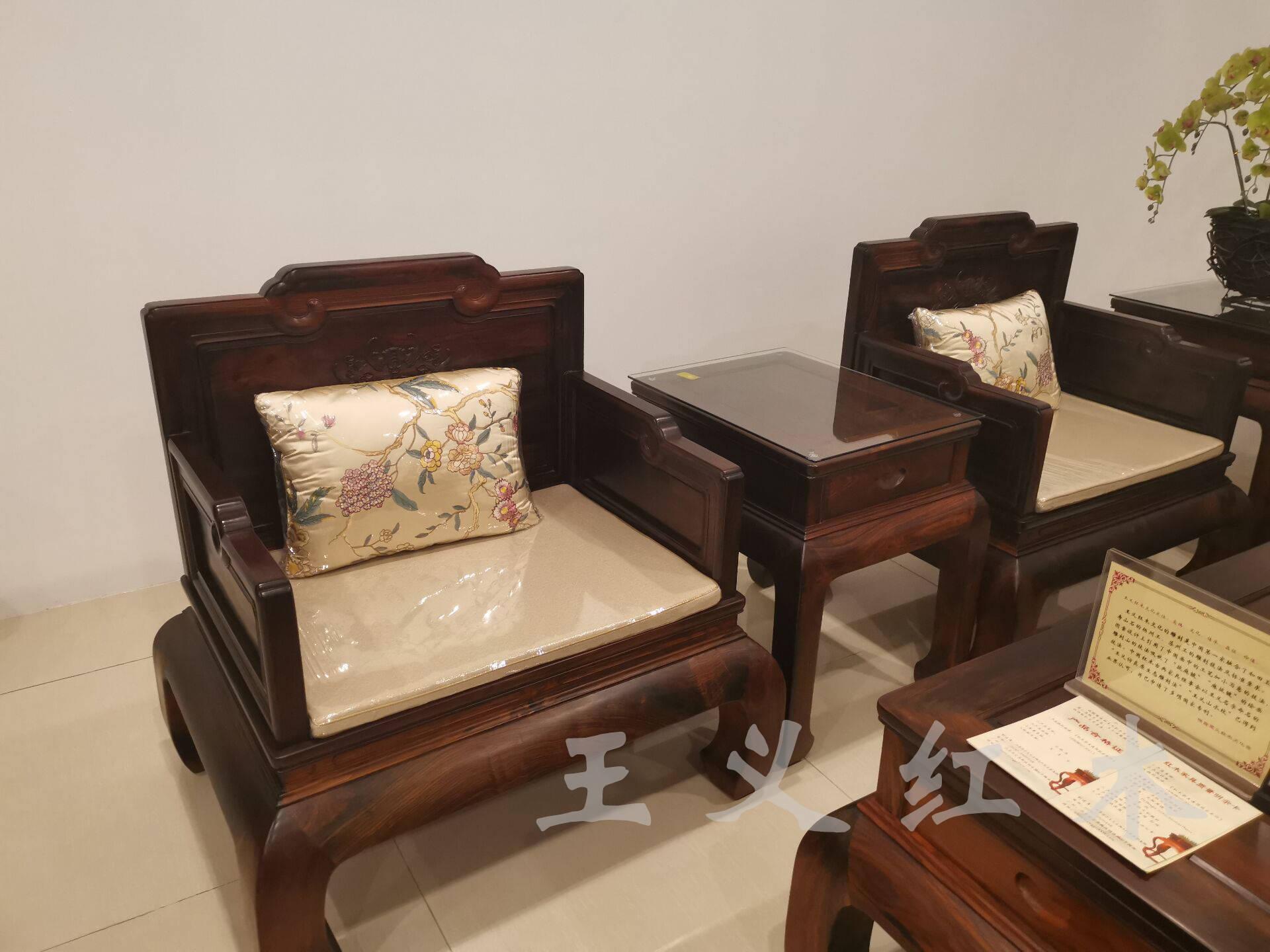 差不多规格的同款型家具
