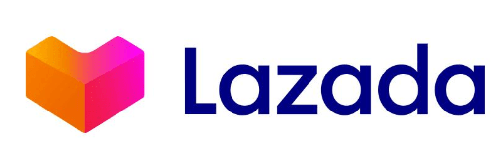 跨境电商卖家做Lazada还有机会吗?