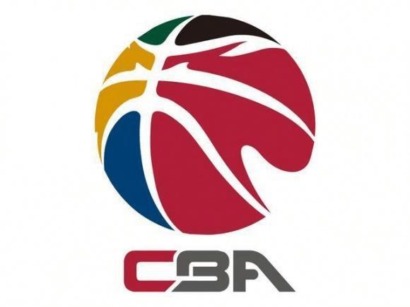 新赛季CBA外乡工资帽下限4400万 国际球员顶薪600万(图1)