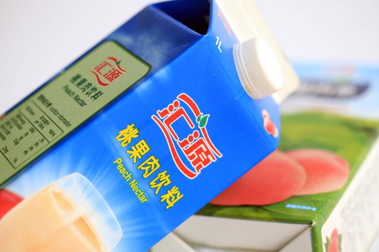 汇源果汁集团最新消息卖给了 汇源果汁破产是什么原因?