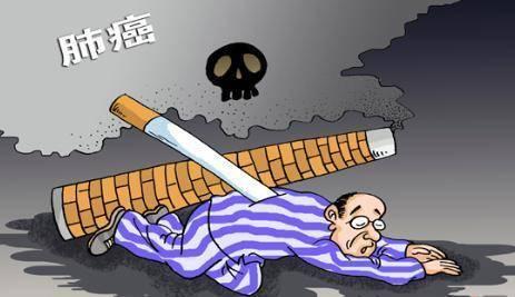 肺癌有沒有治癒的可能?醫生:不同階段,各有應對的方法