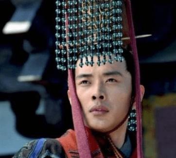 魏國開朝皇帝曹丕,文治武功均有建樹,為何母親卻不喜歡他