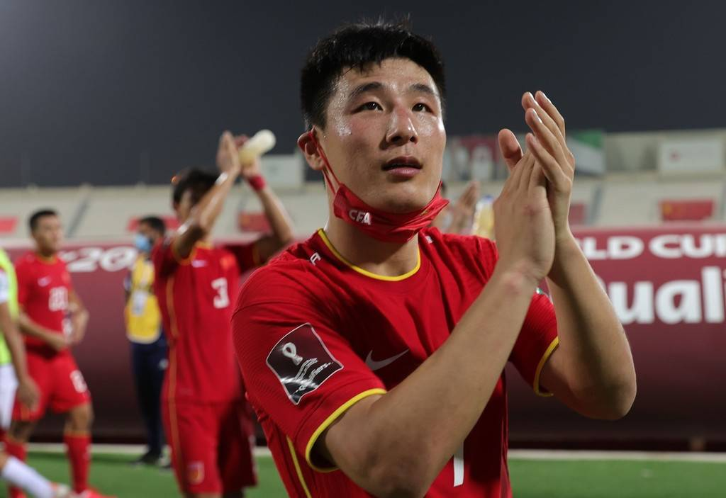 陈戌源坚决年轻球员留洋设法 一形式可短期进步合作力_酷游九州
