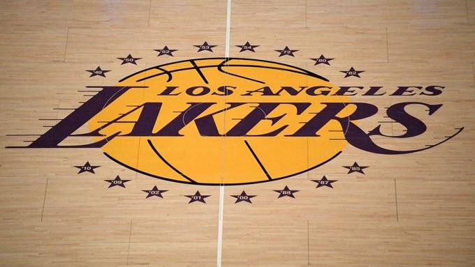 原创             湖人第二大股东出售27%股份 球队市值高居NBA第三