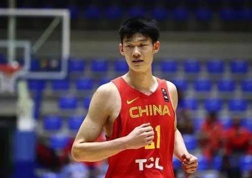 奥运三人男女篮国度队名单确定 胡金秋高诗岩领衔