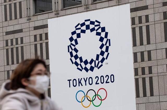 《新英格兰医学杂志》:东京奥运会开幕在即,赛事防疫措施如何做到更安全?