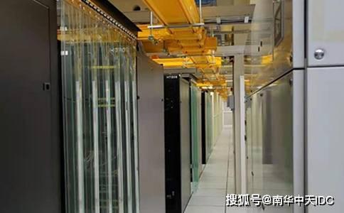 有哪些海外服务器机房可以选,服务器 国外