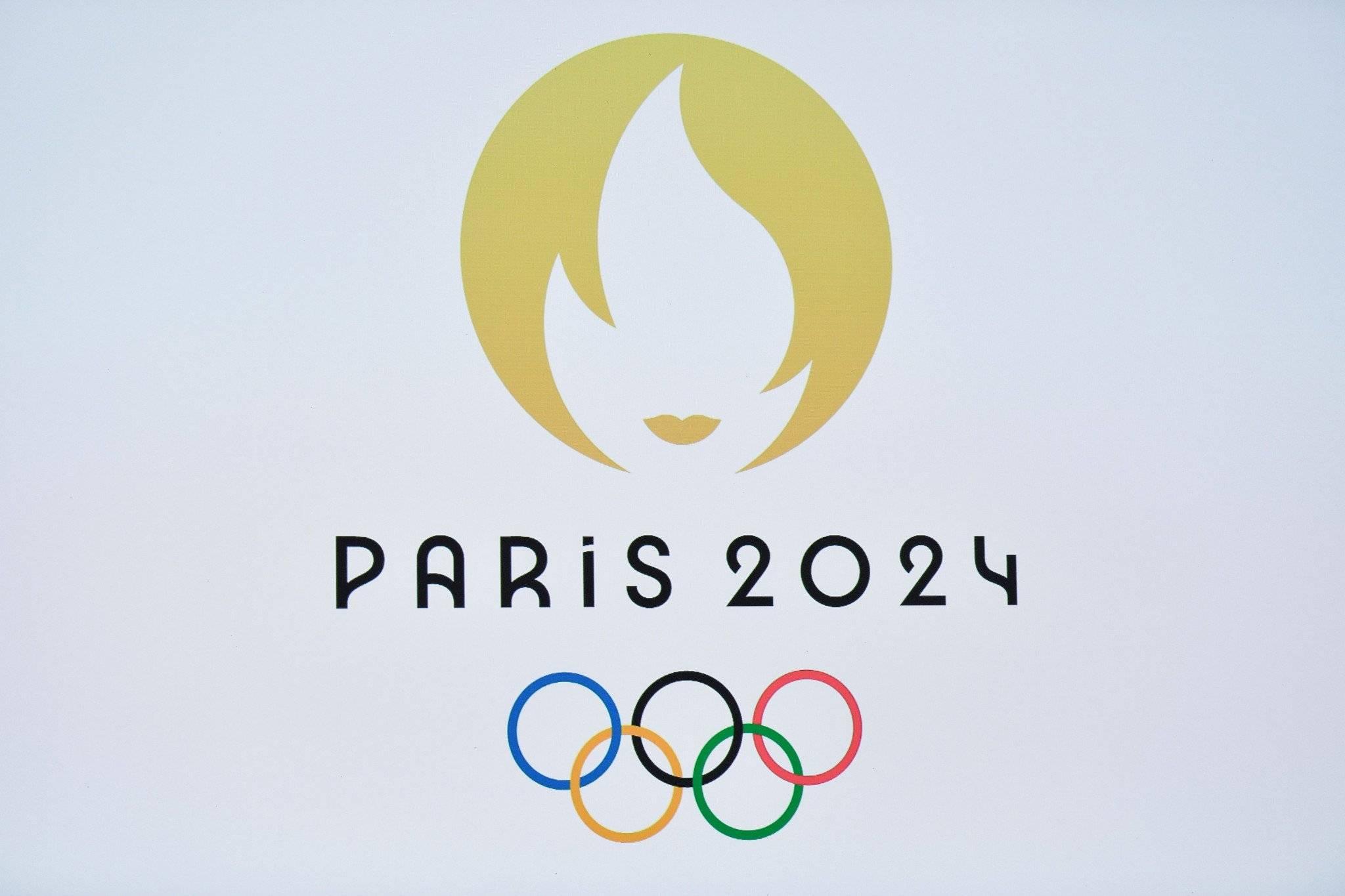 IOC许诺2024巴黎奥运性别平等 男女运发动各占50%