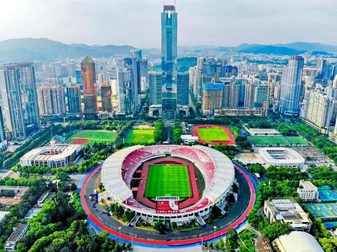 足协要求提升安全级别 每队和每赛场都需配心脏起搏器_tt娱乐主管