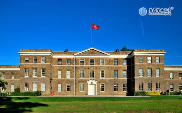 University of Leicester莱斯特大学重要信息更新