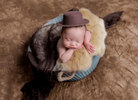 同远摄影集团留住宝宝最纯真的画面-家庭网