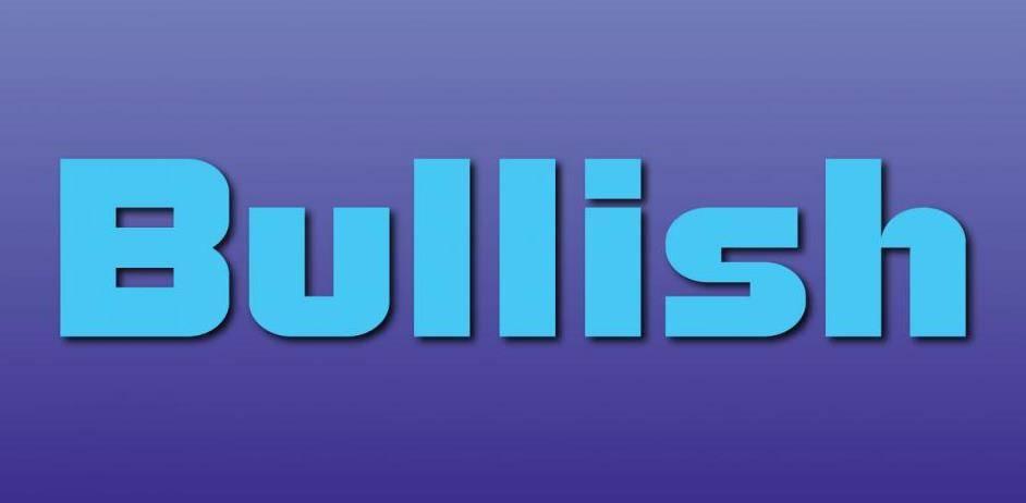 鲸鱼看好Bullish  第2张 鲸鱼看好Bullish 币圈信息