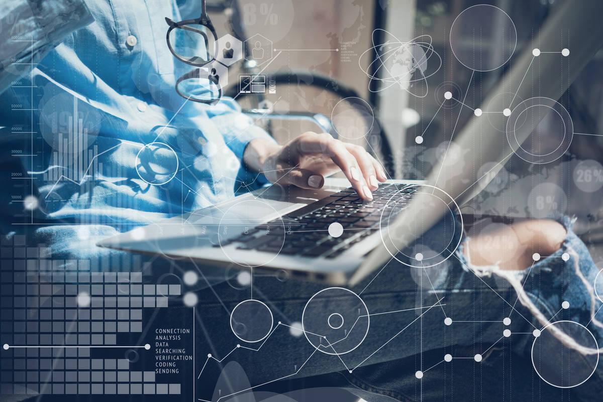 价值互联的下一个网络时代,Web3.0价值互联网你了解多少?  第1张 价值互联的下一个网络时代,Web3.0价值互联网你了解多少? 币圈信息
