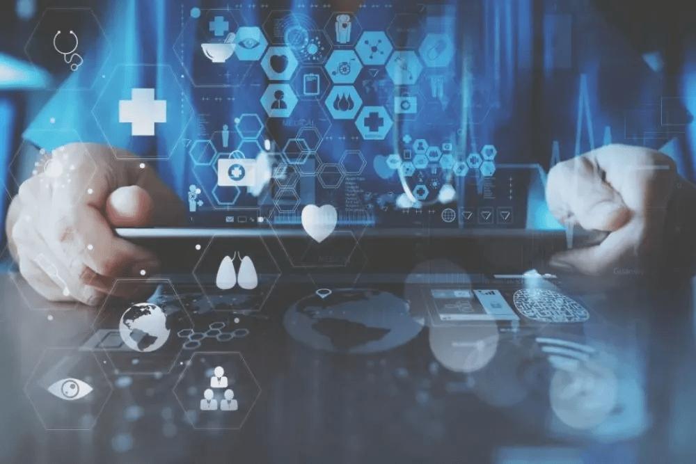 华之康集团带你看:人工智能在大健康行业应用场景中信任如何建立