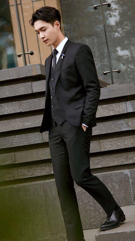 男士西装品牌排行榜_西装定制十大流行品牌_男士定制西装排行榜_蓝戈瑞