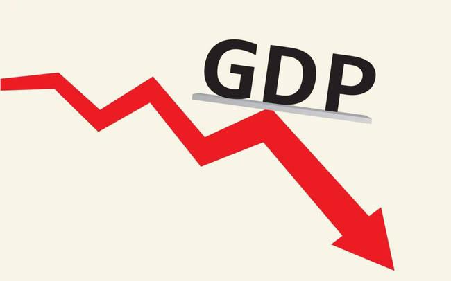 2021三季度gdp_第三季度GDP大幅下降,但手机配件制造领域仍然增长50%