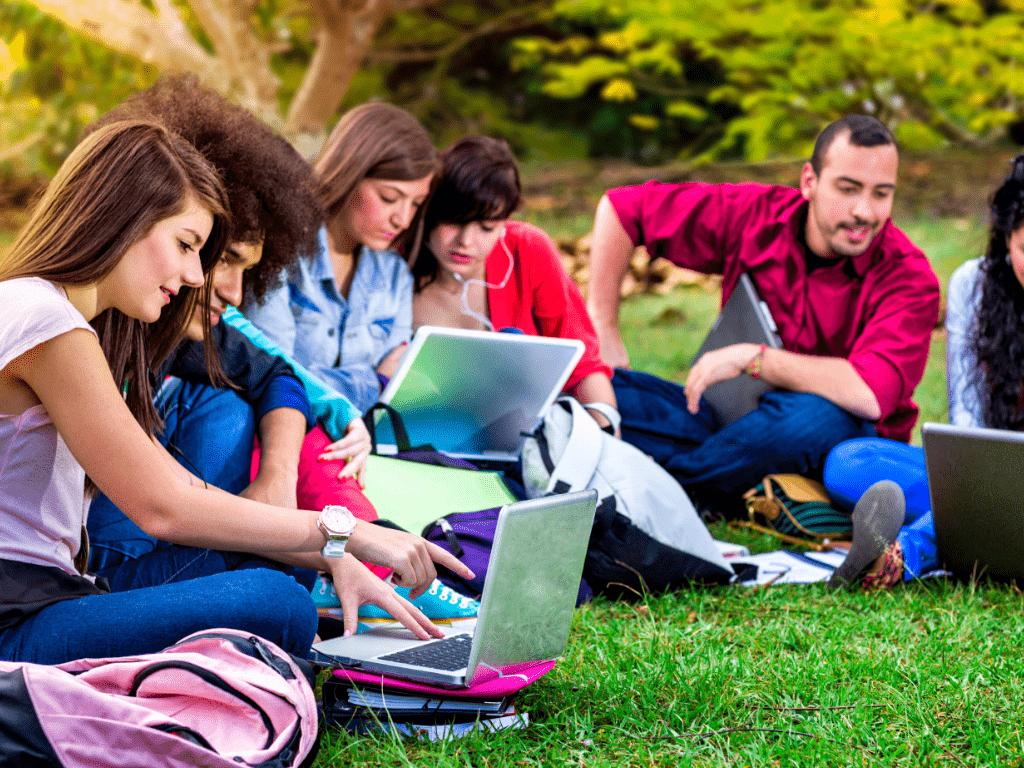 美国高中留学对英语有什么要求