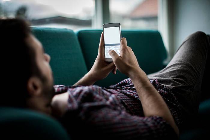 手机上网不花钱是什么操作?的照片 - 4