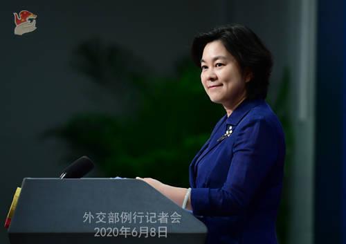 """印尼媒体称中国向联合国递交南海""""九段线""""和"""