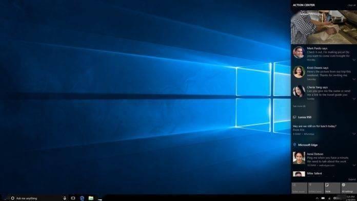 May 2020已发布 接下来微软会如何推进Win10呢?的照片 - 6