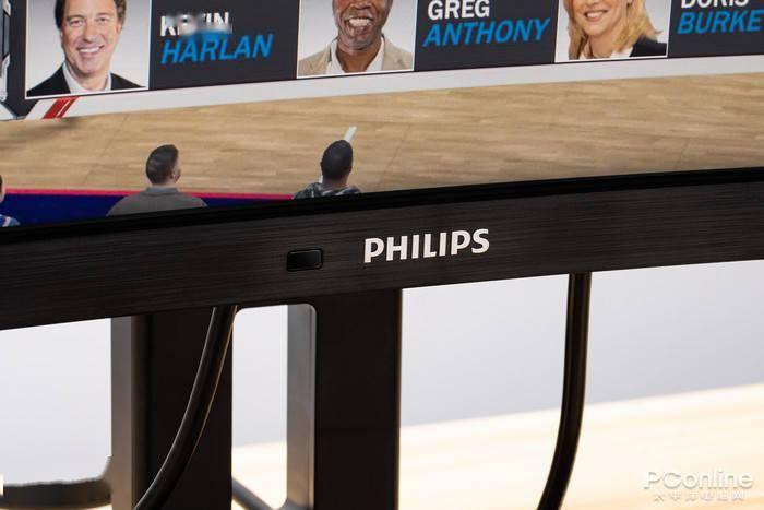 DP vs HDMI 谁才是游戏玩家最佳选择?的照片 - 16