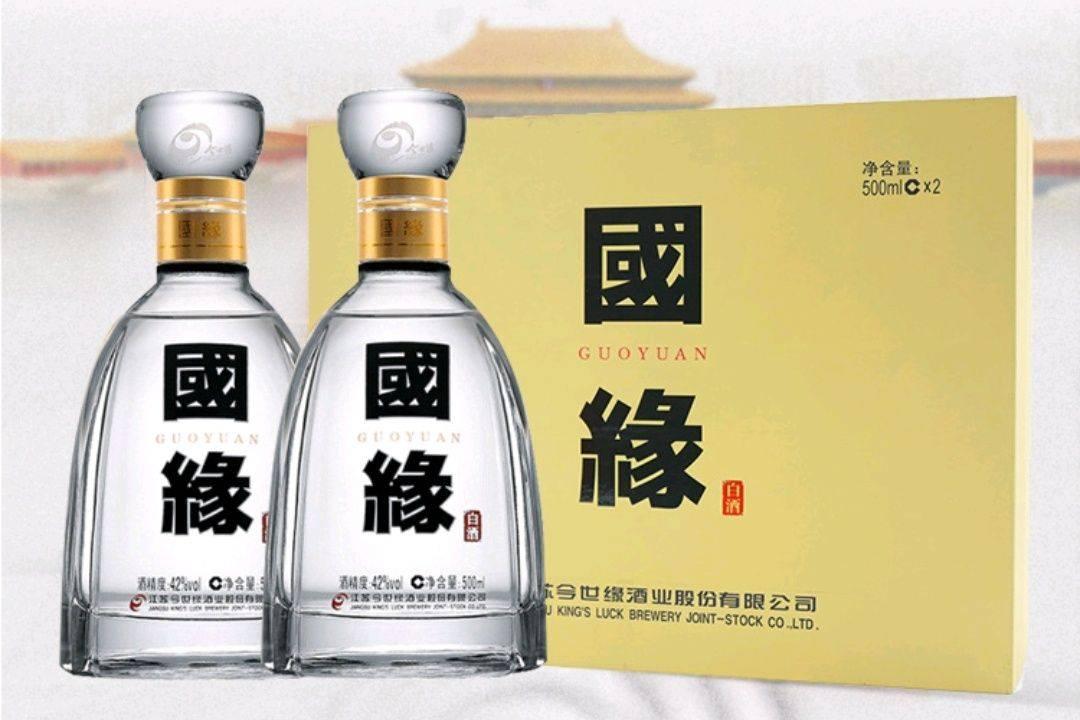 今世缘产品再调价,四开国缘明年1-3月每月提价10元/瓶