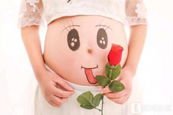 这几件事孕妈不能做 会危害胎BB健康-家庭网