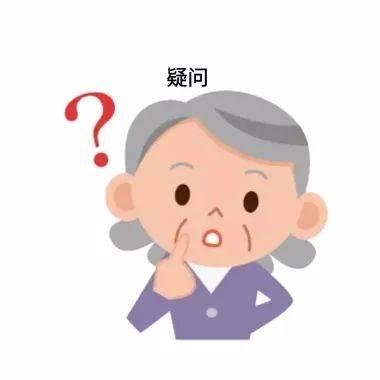 """广东一小车把深南路护栏撞成""""V""""字形,接下来这一幕让人感动!"""