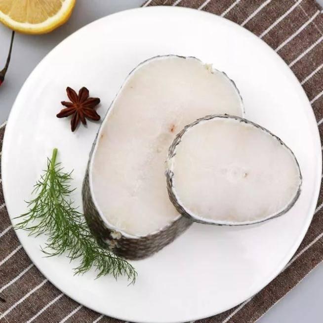 怎样给宝宝添加鱼类辅食?这几种鱼一定要少吃