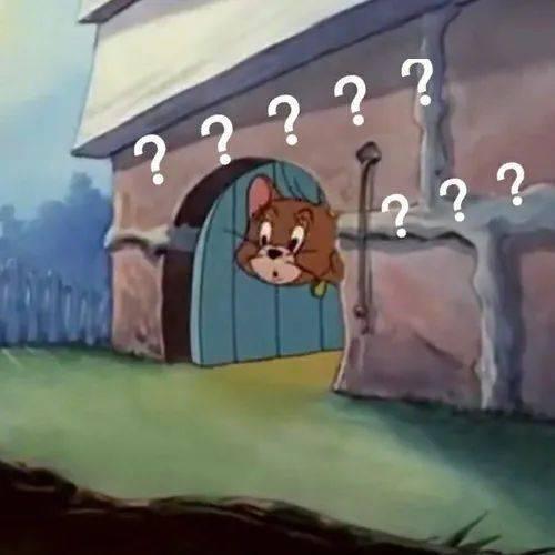 """高德平台代理开户怎么让你的钢琴独奏注入""""爵味儿""""?"""