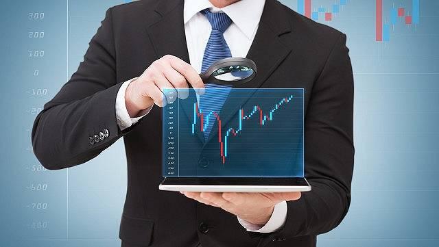 大部分产品业绩排名后50%,天弘创新成长这位基金经理如何挑起大梁?