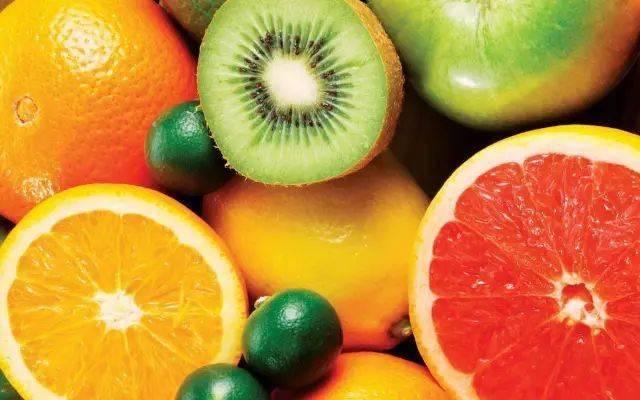 这些技能让孩子们爱上了吃水果