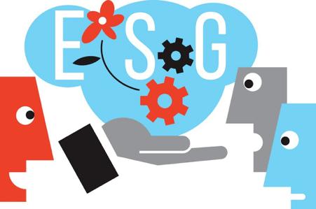 行业观察|中国平安ESG投资样本