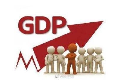 2020年江西GDP突破2.5万亿元!同比增长3.8%