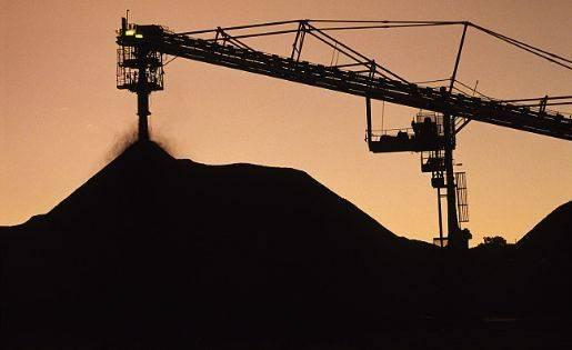 山西重回产煤第一大省,去年年产量10.63亿吨