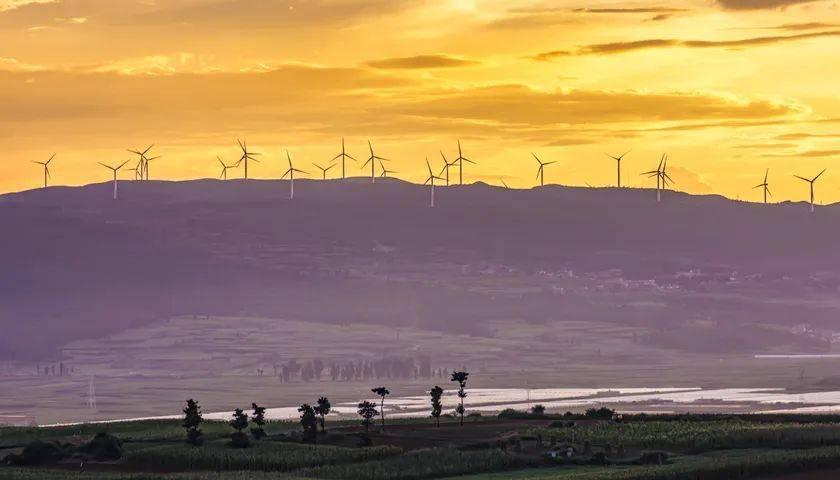 """去年风电新增装机超7000万千瓦,为何业内觉得""""难以置信""""?"""