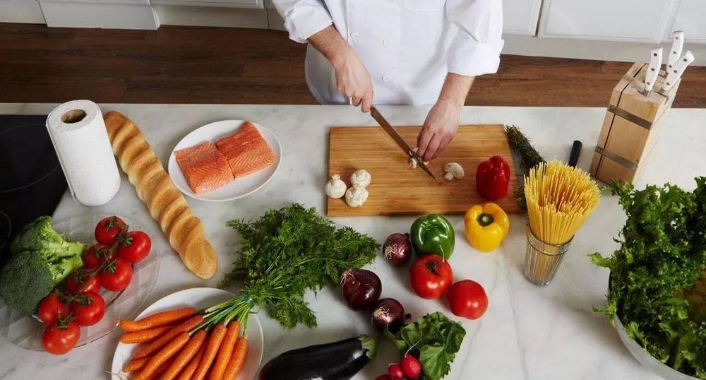 后厨管理是门大学问,该如何有效地控制后厨的成本?